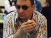 Concord_Million_II_Tag_2_20102012_Alin_Cota