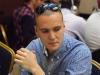 Concord_Million_II_Tag_2_20102012_Artem_Bichurin