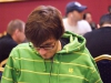 Concord_Million_II_Tag_2_20102012_Christoph_Geier