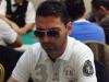 Concord_Million_II_Tag_2_20102012_George_Kamas