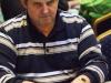 Concord_Million_II_Tag_2_20102012_Johann_Hofmann