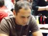 Concord_Million_II_Tag_2_20102012_Razvan_SAbau