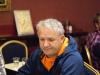 Concord_Million_II_Tag_2_20102012_Senadin_Cosic