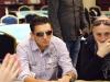Concord_Million_II_Tag_2_20102012_Sinisa_Teodorovic