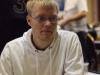 Concord_Million_II_Tag_2_20102012_Stephan_Rickert