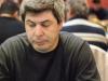 Concord_Million_II_Tag_2_20102012_Vladimir_Varentcov