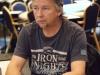 Concord_Million_II_Tag_2_20102012_Zsolt_Varga