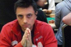 Concord Million III Finale Tag 3 - 08-12-2013