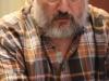 Peter Kamaras