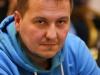 Pavel Chalupka
