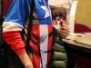 Concord_Million_281114_Captain_America