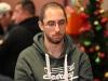 Concord_Million_Finale_1_03122016_Andrej_Bogdanov