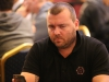 Concord_Million_Finale_2_04122016_Georgi_Draginov