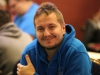 Concord_Million_Finale_2_04122016_Pavel_Chalupka