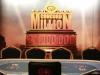 Concord_Million_2017_Finale_04122017__H9A2998