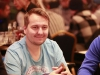 Concord_Million_2017_Finale_Tag_1_02122017_Pavel_Chalupka