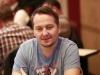 Concord_Million_2017_Finale_Tag_2_03122017_Pavel_Chalupka