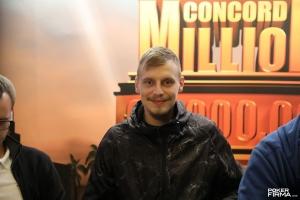 CM_Finale_Tag3_03122018_Andrej_Desset