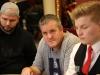 CM_Finale_Tag3_03122018_Miklos_Zsuffa