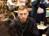 CM_Finale_Tag2_02122018_Andrej_Desset
