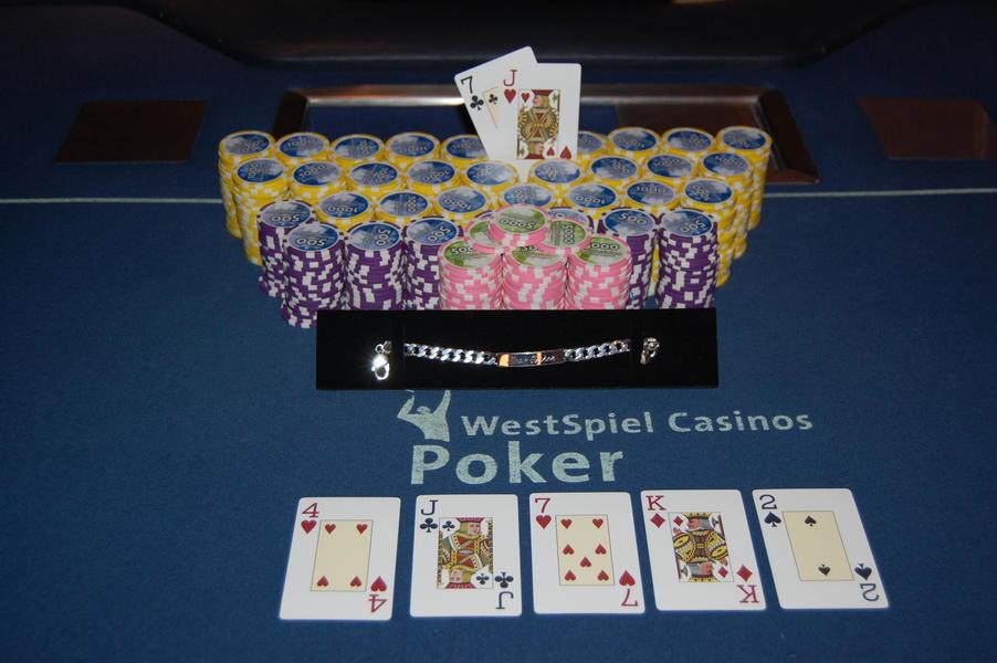 Casino bremen pokerturnier casino hotels in washington
