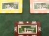 plaques
