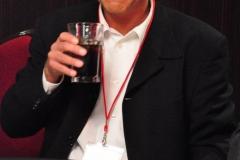 Deutsche Poker Meisterschaft 2010 - Tag 1 - 11-11-2010