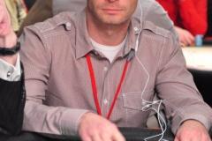 Deutsche Poker Meisterschaft 2010 - Tag 1B - 12-11-2010