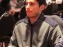 Deutsche Poker Meisterschaft Finale - 20-12-2015