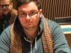 DPM_2012_Finale_Gregor