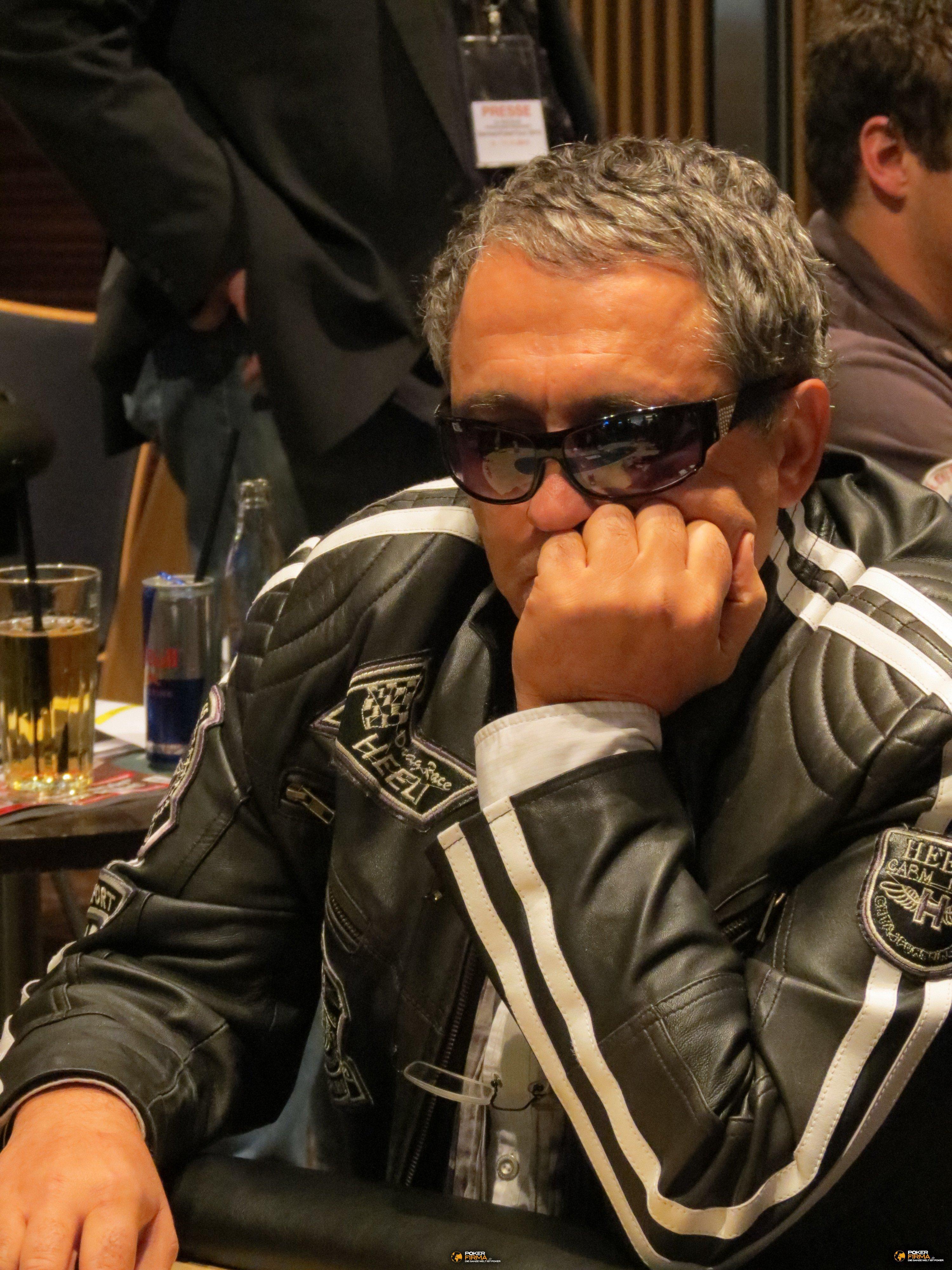 Lucky day casino