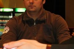 Deutsche Poker Meisterschaft Hannover - Tag 1A - 08-11-2012