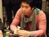 Keesun-11-07-2013