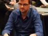 Wilfried_Haerig-11-07-2013