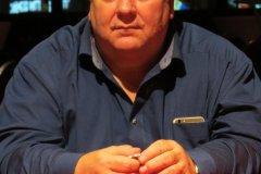 Deutsche Poker Meisterschaft Tag 1A - 17-12-2015