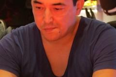 Deutsche Poker Meisterschaft Tag 2 - 19-12-2015