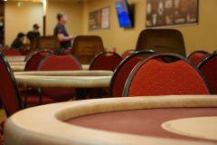 Diamond Cup Grand Casino As Finale - 02-08-2020