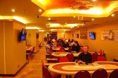 Diamond Cup Grand Casino As Tag 1A - 31-07-2020