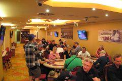Diamond Cup Grand Casino As Tag 1B - 01-08-2020