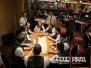 DPM PLO - Tag 1 - 18-11-2014