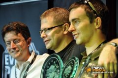 EPEC 2010 Finale