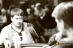EPT Barcelona - High Roller Tag 2 - 26-08-2014
