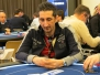 EPT Berlin - Main Event - Tag 1B - 22-04-2013