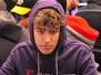 EPT Berlin - Main Event - Tag 2 - 23-04-2013