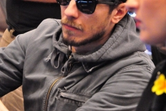 EPT Berlin - Main Event - Tag 4 - 25-04-2013