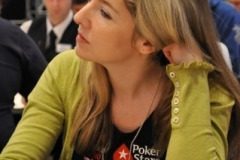 EPT Berlin - Tag 1A - 02-03-2010