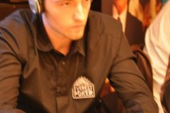 EPT Berlin - Tag 2 - 04-03-2010