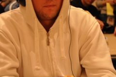EPT Berlin - Tag 3 - 05-03-2010