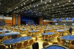 EPT Prag - Main Event Tag 1A - 11-12-2014