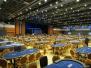 EPT Prag - Main Event Tag 1A - 11-12-2014